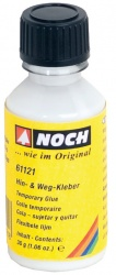 NOCH 61121 Temporary Glue