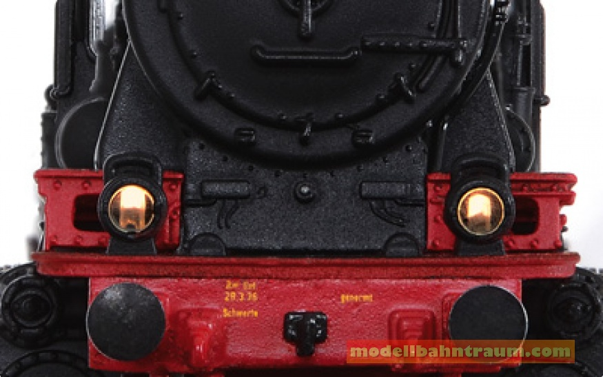 http://www.modellbahntraum.com/images/product_images/popup_images/100985_2.jpg