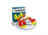Piko 55051 Software für H0 Messwagen 55050 (CD-ROM)