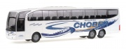Rietze 63633 Mercedes-Benz Travego Schober Altenmarkt (AT), 1:87
