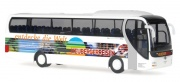 Rietze 65544 MAN Lion's Coach Supreme 1:87